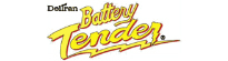Deltran Battery Tender Chargers