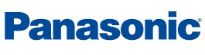 Panasonic SLA Batteries