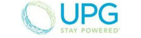 Universal Power Group (UPG)