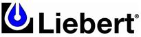 Liebert PowerSure Personal XT