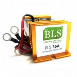 36 Volt Battery Life Saver BLS-36A