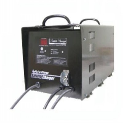 Scsx4860 Quick Charge 48v 60a Forklift Charger