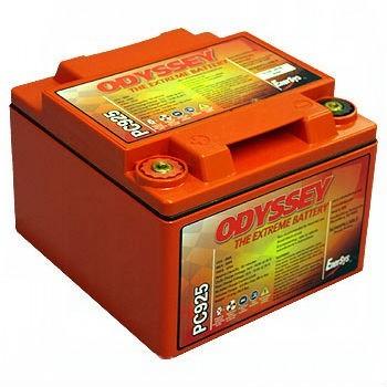 Odyssey PC925LMJ
