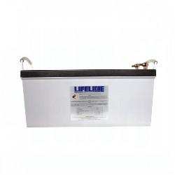 Lifeline GPL-4DL 12 Volt 210Ah Battery