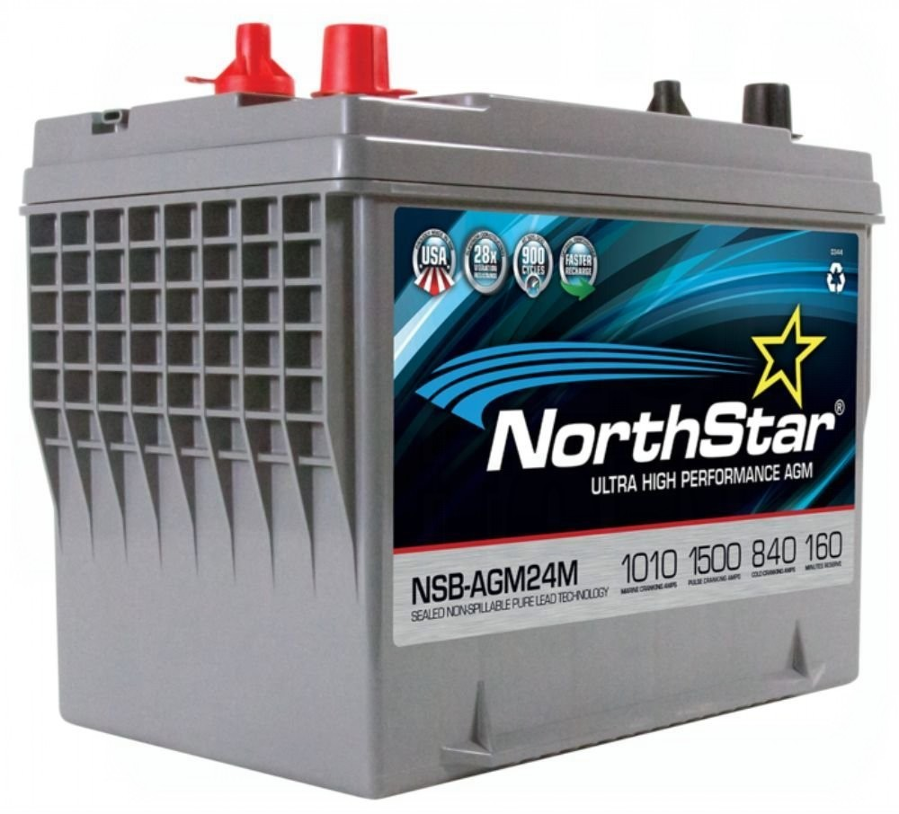 Solar Batteries Northstar Wiring Diagram For Computer Pictures