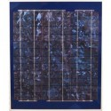 20 Watt Solar BSP20-12