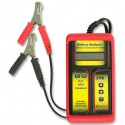 390PT Digital Battery Conductance Analyzer tester