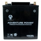 Adventure Power UIX30L