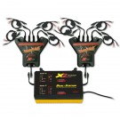 XC-QL4-K2 Charger Kit