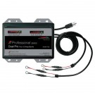 European 220V PS2 15Ah Two Bank Marine Charger
