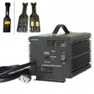 EZGo or Western 42 Volt 17 Amp Battery Charger