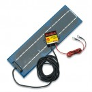 12 Volt 6 Watt Emergency Vehicle SolarPulse Charger
