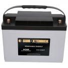 Sun Xtender PVX-1040HT 12 Volt 104Ah Battery