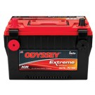 Odyssey 34-78-PC1500 AGM Battery
