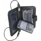 Compact Portable Solar Charger