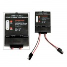 Global Solar 7 Amp Charge Controller