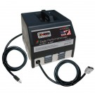 i3612 Golf Cart Battery Charger w/ SB50