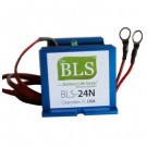 24 Volt Battery Life Saver BLS-24N