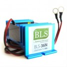 36 Volt Battery Life Saver BLS-36N