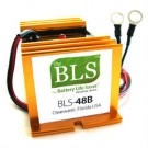 48 Volt Battery Life Saver BLS-48B