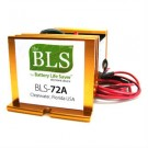 72 Volt Battery Life Saver BLS-72A