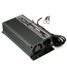 Schauer JAC0524-R 24 Volt 5Ah Battery Charger