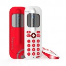 SpareOne Plus Emergency Mobile Phone