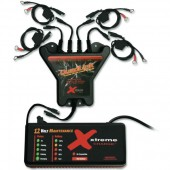 XC-QL4-K1 Charger Kit