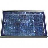 10 Watt Solar BSP10-12