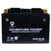 Adventure Power UTZ14S-BS