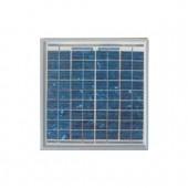5 Watt Solar Panel BSP5-12