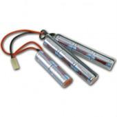 11422 Tenergy airsoft battery