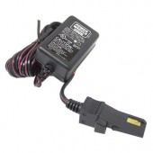 12V Power Wheels Charger