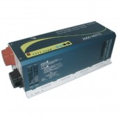 24 Volt 2000 Watt Inverter Charger - Samlex