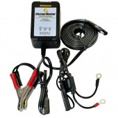Schauer CM1A 1 Amp Charger/Maintainer/Conditioner