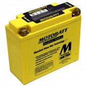 MotoBatt MB7BB