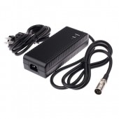 24V 3Ah Wheelchair Battery Charger 24BC3000T-1