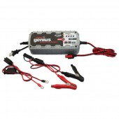 NOCO Genius G7200 12/24V Smart Charger