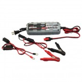 NOCO Genius Multipurpose Charger G3500