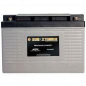 Sun Xtender PVX-890T 12 Volt 89Ah Battery