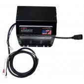 i2420-OBRMLIFTIEC Pro Charging Systems Charger