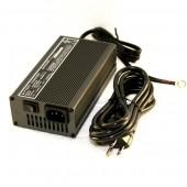 Schauer 12 Volt Battery Charger JAC0512