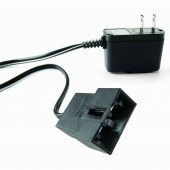 00801-1781 Power Wheels Blue Battery Charger