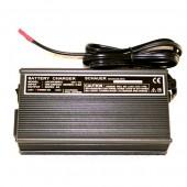 Schauer 36 Volt Battery Charger JAC0436