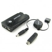 UltraXP-1.8 External Battery