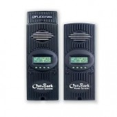 OutBack FlexMAX 60 MPPT Charge Controller