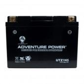 Adventure Power UTZ14S