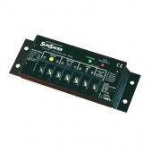 Sunsaver PWM Charge Controller SS-6L