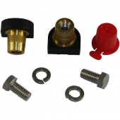 3217-0006 Adapters