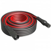 GC030 XGC 25' Extension Cable